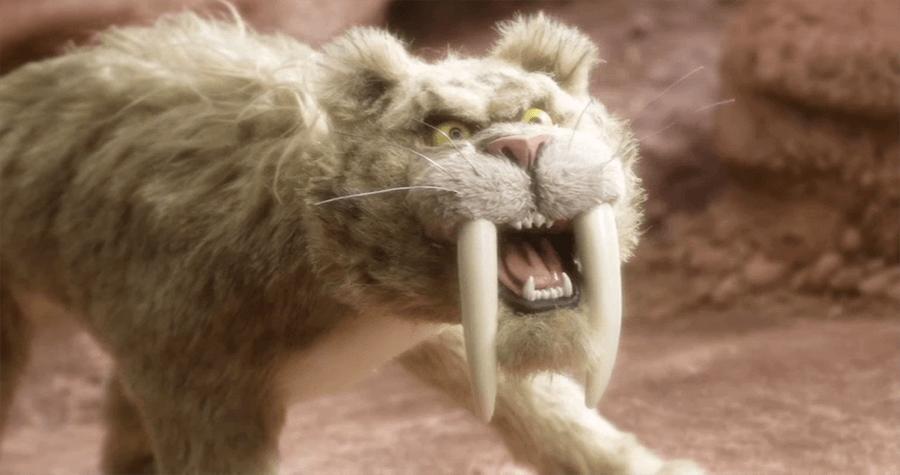 Lynx – Axe Instinct (2008)