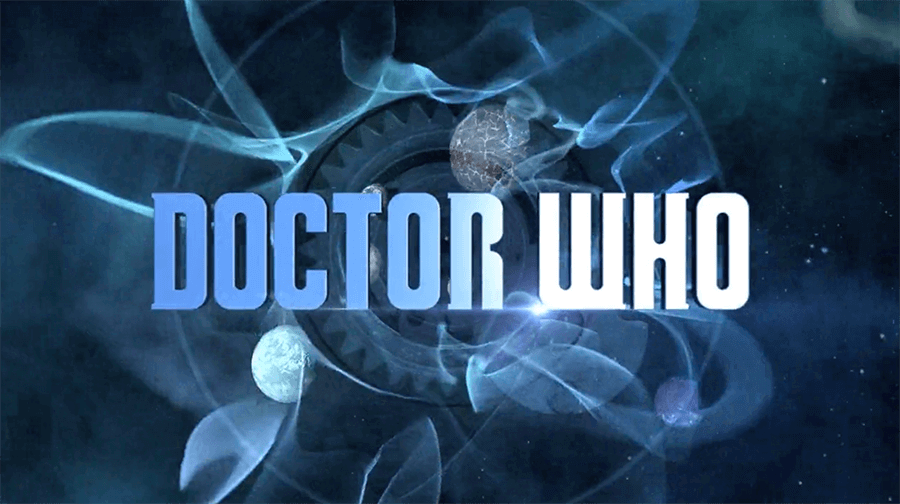 BBC – Doctor Who (2015)