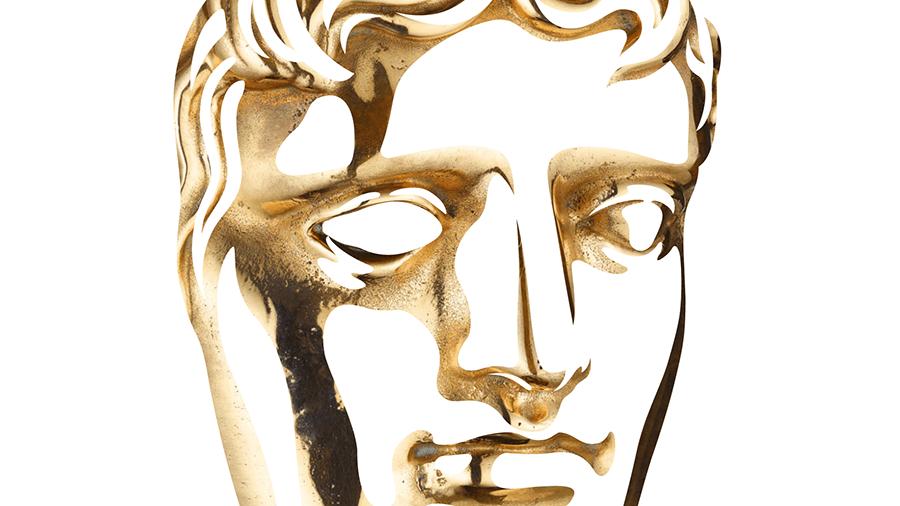 BBC – BAFTA Trailer (2016)