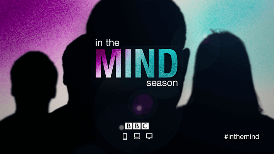 BBC One – In the Mind Season (2016)