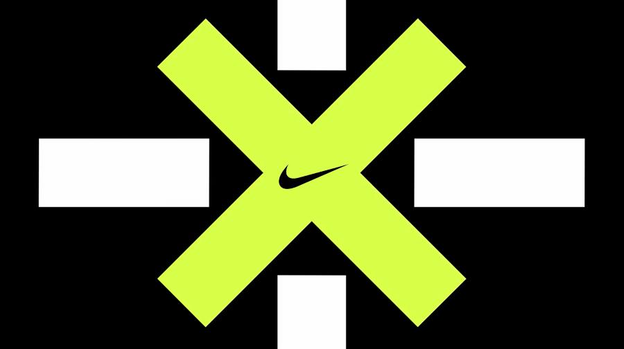 Nike – NRC Re-Run (2016)