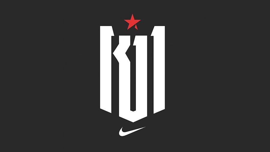 Nike – K11 (2016)