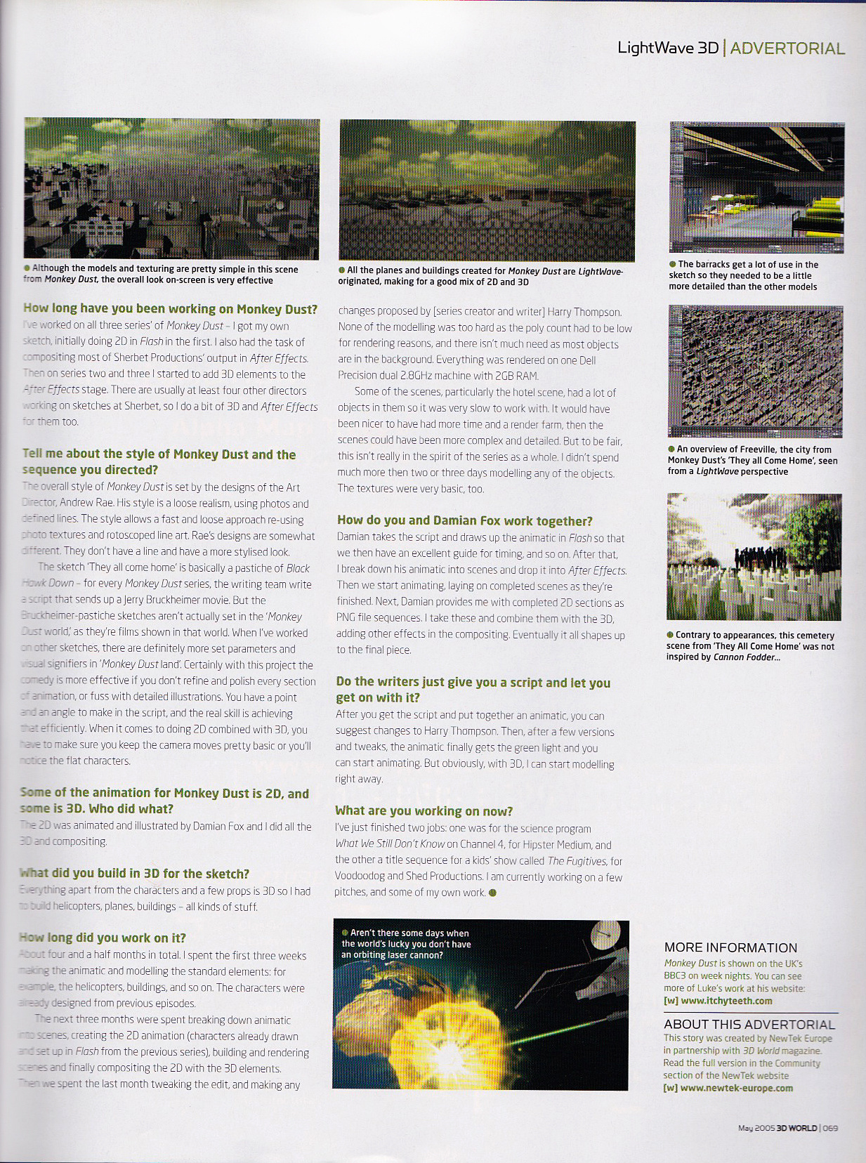 3D-World-Interview-Page-02_1233