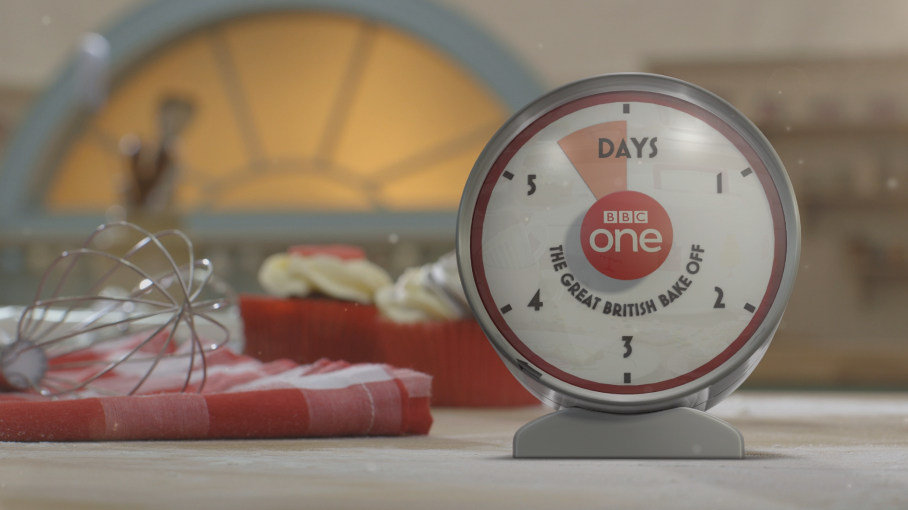 bake_off_modelled_timer