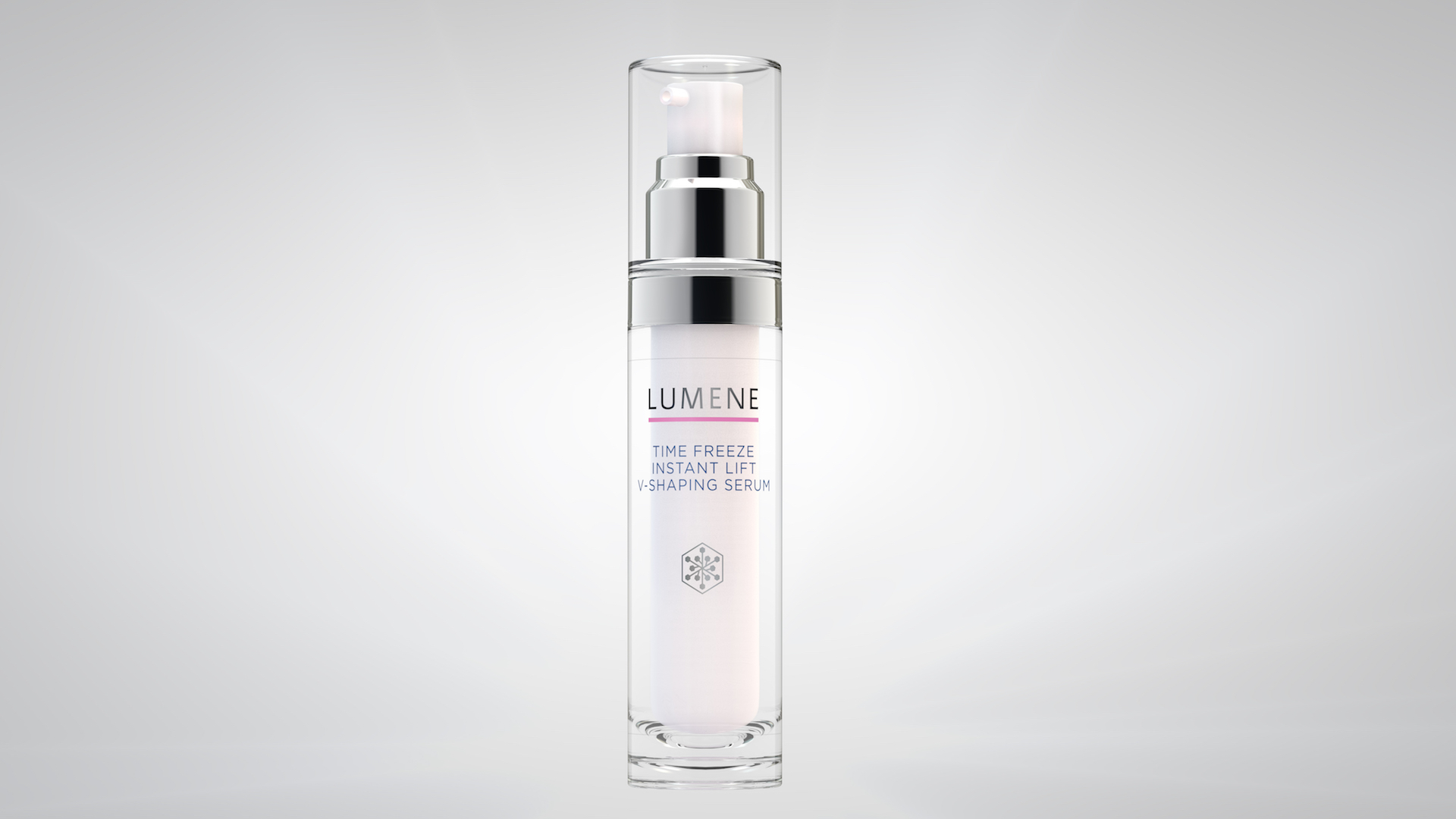 lumene_bottle_layers