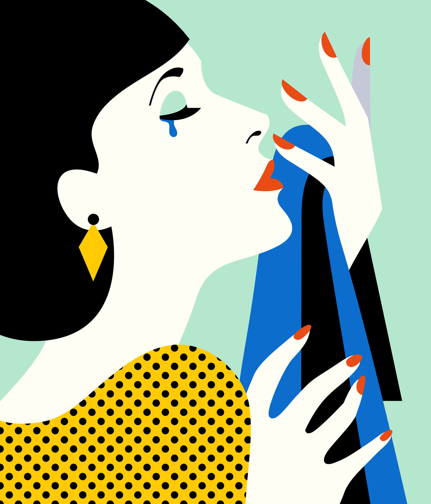 Vogue (2013)