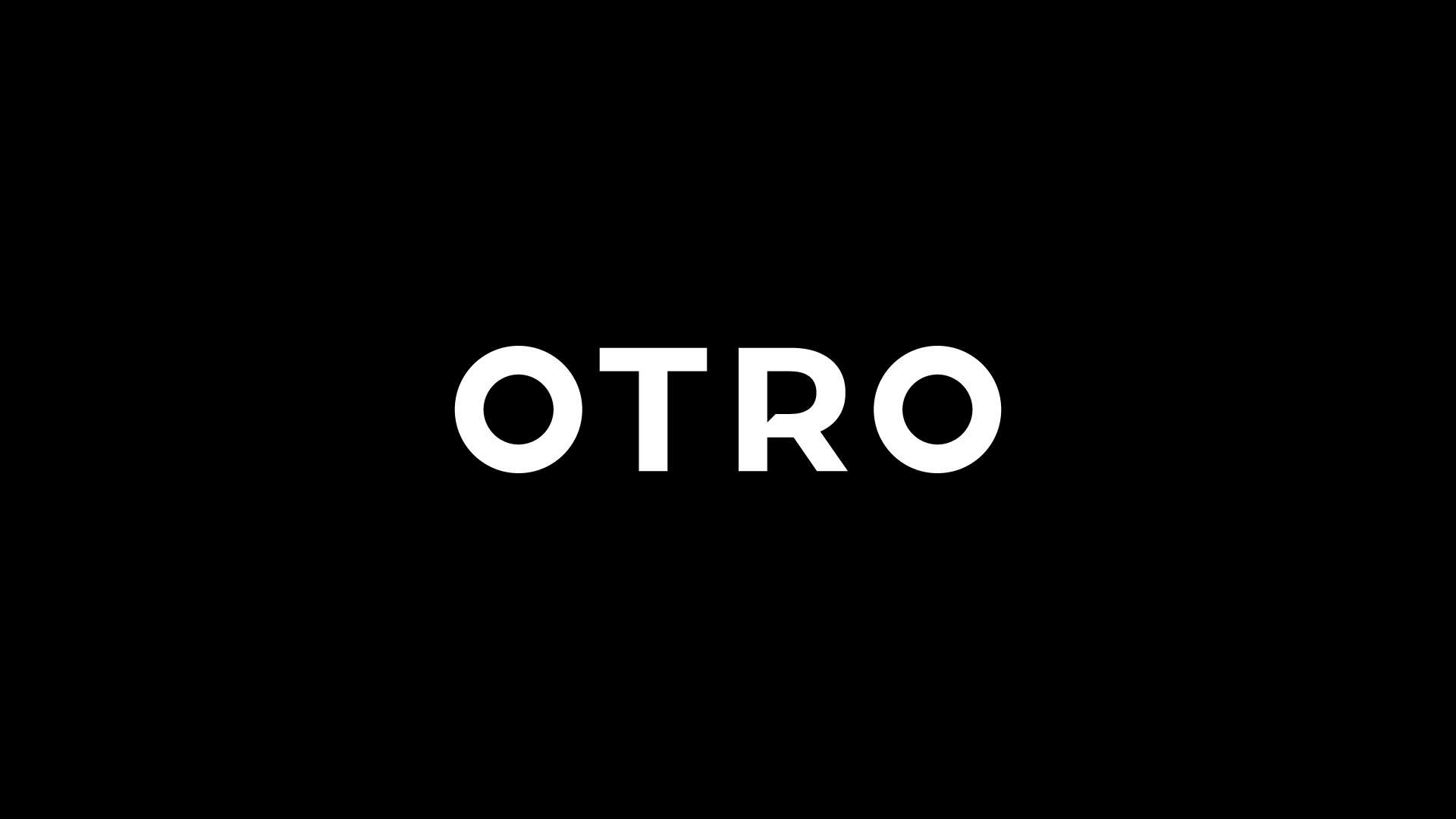 OTRO (2018)